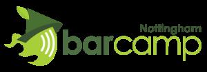 barcamp nottingham